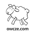 Owcze.com